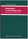 Heilpraktiker in der Physiotherapie