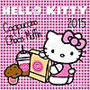 Hello Kitty 2015