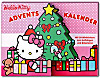 """Hello Kitty"", Adventskalender"