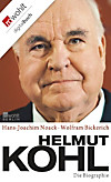 Helmut Kohl (eBook)