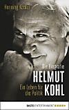Helmut Kohl (eBook)