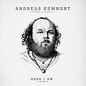 Here I Am (The Voice Of Germany Sieger-Album)