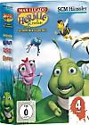 Hermie und Freunde, 4 DVDs
