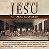 Herzliebster Jesu - Choral Klassiker