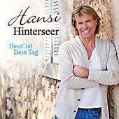 Heut' ist Dein Tag, Hansi Hinterseer, Volksmusik: A-Z
