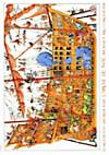 Heye Puzzle - Jean-Jacques Loup Arche Noah, 2000 Teile