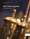 Hezilo-Leuchter im Hildesheimer Dom