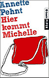 Hier kommt Michelle (eBook)