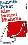 Hier kommt Michelle (eBook)