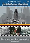 Historische Stadtportraits