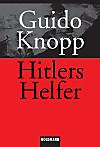 Hitlers Helfer (eBook)