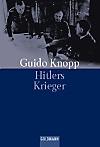 Hitlers Krieger (eBook)