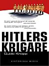 Hitlers krigare (eBook)