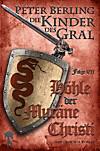 Höhle der Muräne Christi (eBook)