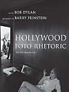 Hollywood Foto-Rhetoric (eBook)
