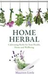 Home Herbal (eBook)