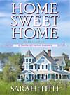 Home Sweet Home (eBook)