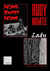 Home Sweet Home / Lady (eBook)