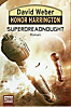 Honor Harrington: Superdreadnought