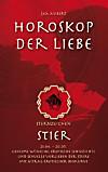 Horoskop der Liebe - Sternzeichen Stier (eBook)