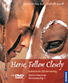 Horse, Follow Closely, Buch mit DVD