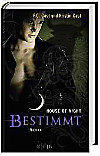 House of Night - Bestimmt (eBook)