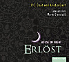 House of Night, Erlöst, 5 Audio-CDs