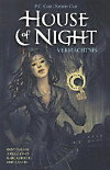 House of Night - Vermächtnis