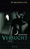 House of Night - Versucht (eBook)