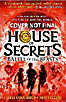 House of Secrets 02. Battle of the Beasts