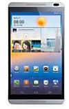 Huawei Media Pad M1 8.0 Wifi 8 Zoll, IPS,Cortex-A9 Quad-core 1,6 GHz
