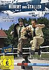 Hubert und Staller - Staffel 3
