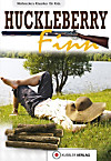 Huckleberry Finn (eBook)