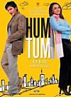 Hum Tum - Ich & Du: Verrückt vor Liebe
