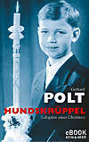 Hundskrüppel (eBook)