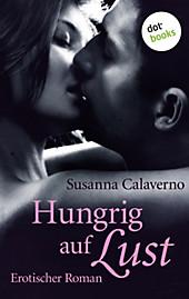 Hungrig auf Lust