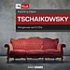 I like Klassik - Tschaikowsky, 2 CDs
