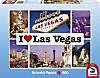 I love Las Vegas (Puzzle)