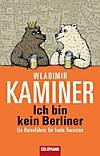 Ich bin kein Berliner (eBook)