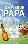 Ich werde Papa! (eBook)