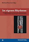 Im eigenen Rhythmus (eBook)