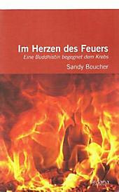Im Herzen des Feuers, Sandy Boucher