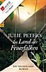 Im Land des Feuerfalken (eBook)