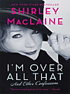 I'm Over All That (eBook)