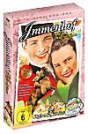 Immenhof-Paket