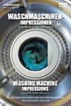 in balance: Waschmaschinen-Impressionen
