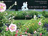 In den Gärten von Wien, Gerda Haller, Fotografie