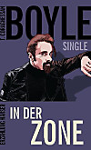 In der Zone (eBook)