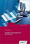 Informatik am kaufmännische Berufskolleg I, Ausgabe Baden-Württemberg