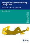 Intelligentes Bauchmuskeltraining, Übungskarten